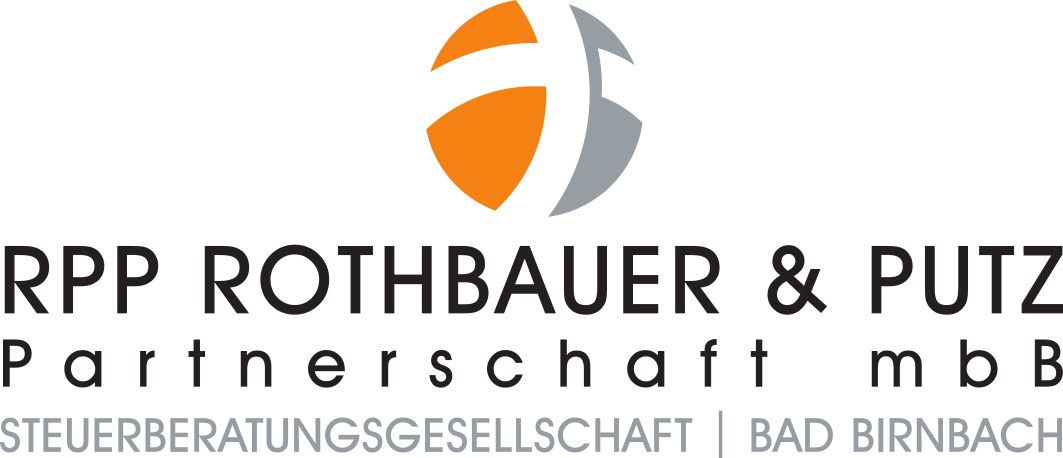 Rothbauer Putz & Partner