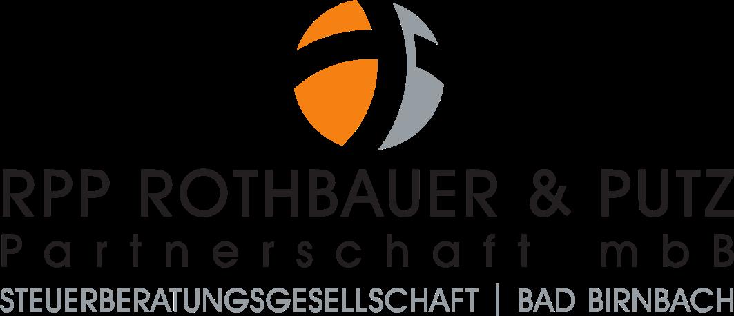 RPP Rothbauer & Putz Partnerschaft mbB